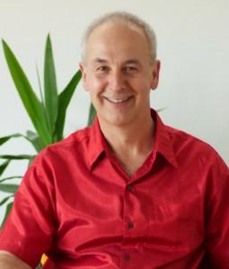 Dr. Gerald Schütz, Arzt für Allgemeindmedizin, Schwerpunkt Homöopathie